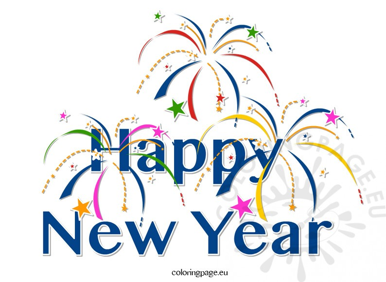 birk staffing would like to wish everyone a safe and happy new year 2018 look forward to seeing you all in 2018